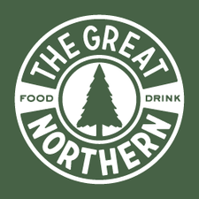 The Great Northern logo