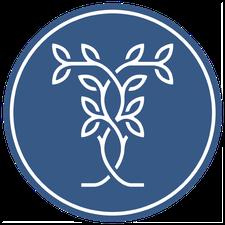 Torah to the Tribes logo