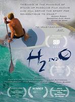 H2indO_Fort Lauderdale International Film Festival