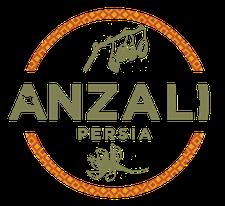 Anzali logo