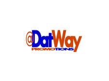 DW Promo Group logo