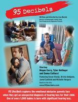 95 DECIBELS / NO SMALL PARTS_Fort Lauderdale...