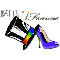 Butch/Femme BYOB Lesbian Dance!