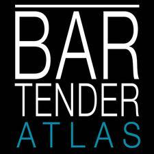 Bartender Atlas logo