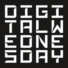 Digital Wednesday logo