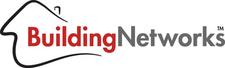 Building Networks NZ Ltd logo
