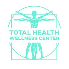 Total Wellness Center logo
