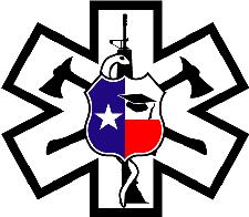 HERO&S Foundation logo