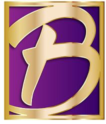 Blessing Spiritual Life Coaching  logo