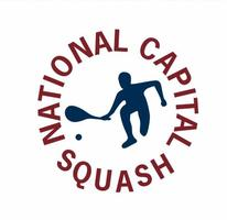 Women's National Capital Squash 2012 Fisher Cup...