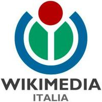 Assemblea soci WIKIMEDIA ITALIA