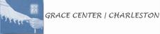 The Grace Center of Charleston logo