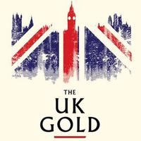 The UK Gold + Q&A with Mark Donne
