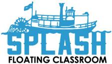 SPLASH Steamboat Floating Classroom logo