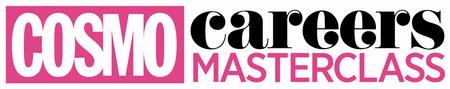 Cosmo's Author Masterclass