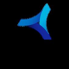 Samsung Developer Program logo