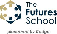 The Futures School  logo