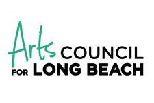 Arts Council for Long Beach logo