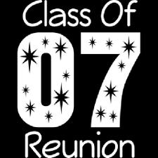 Senior Class Officers  logo