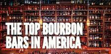 Old Hickory Whiskey Bar logo