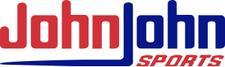 JohnJohn Sports, LLC logo
