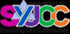 SYJCC logo