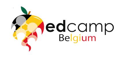 Edcamp Belgium