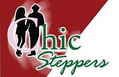 Chic Steppers 2nd Annual New Year's Eve Gala