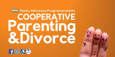 Cooperative Parenting & Divorce