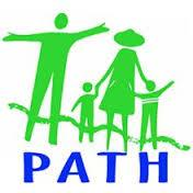 Partners Resource Network/PATH Project - Linda Westrick logo