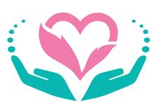 Women's Heart Center at Pacific Heart Institute and Have a Heart, Save a Heart Charity logo