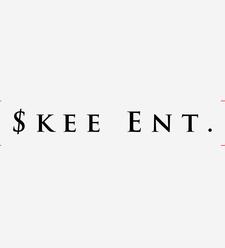 $kee Ent. logo