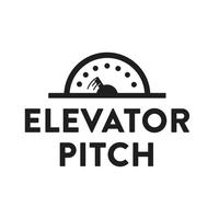 Elevator Pitch and Professional Fair