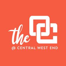 The OC @ CWE logo