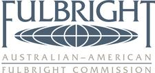 Australian-American Fulbright Commission logo