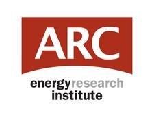 ARC Energy Research Institute  logo