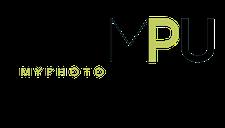 My Photo University  logo