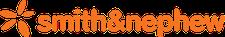 Deborah Jordan - Contact 02 9857 3984, E. deborah.jordan@smith-nephew.com logo