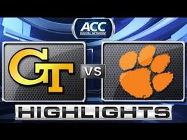 GT Bus to Clemson Game 11/14