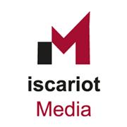 Iscariot Media logo