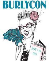 BurlyCon 2013