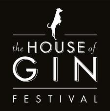 The House of Gin logo