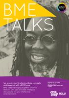 UCLU BHM 2013 | BME Talks