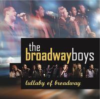 Broadway Boys Single Tickets - Valdosta Broadway Shows