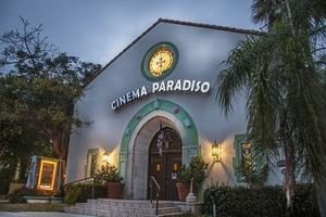Wrap Party_Fort Lauderdale International Film Festival