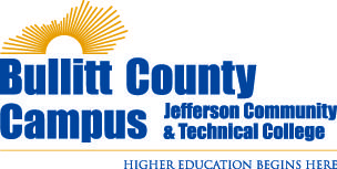 Bullitt County Campus Placement Test - First Time...