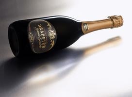 A la découverte du Champagne (en Français)