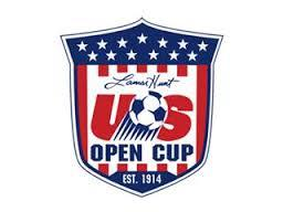 US Open Cup Final
