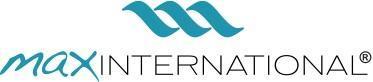 Max International Convention 2014