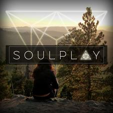 SoulPlay logo
